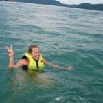 Beaver Lake Fun