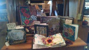 Lake Shore Cabins Gift Shop