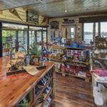 Lake Shore Cabins Gift Shop