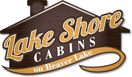 Lake Shore Cabins on Beaver Lake (Eureka Springs, Arkansas)