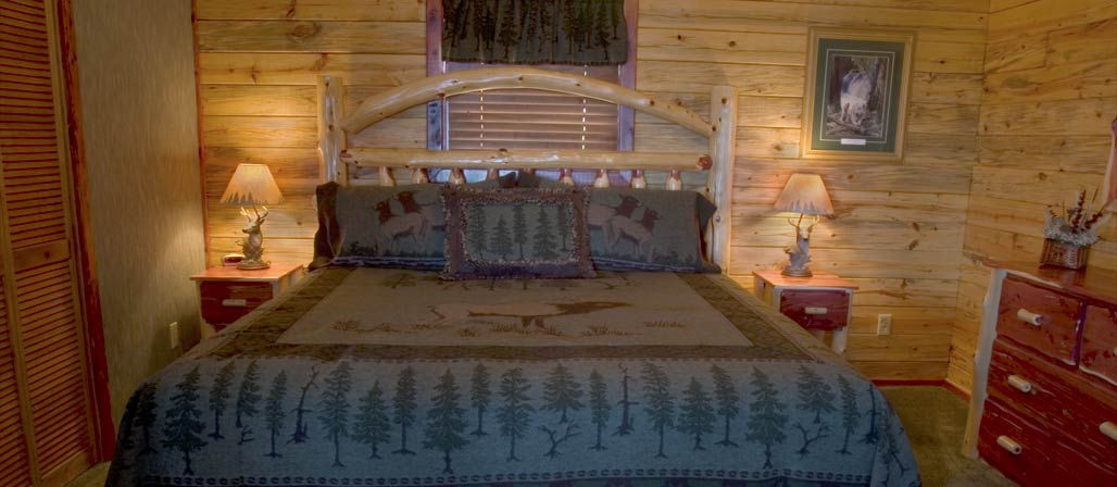 property gallery cabins of booking this rentals com image hotel springs eureka beaver us ar cabin resort lake lakefront