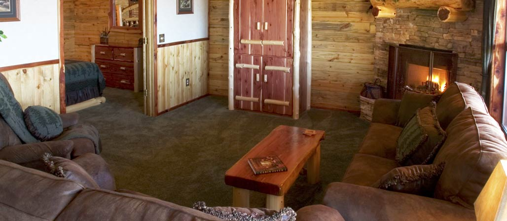 rentals your and vacation in nearby beaver pa cabin cabins is hawley waiting getaway regions lake