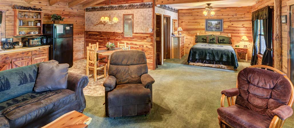 eureka with for tub lake sale beaver springs sprgs cabins on rentals hot cabin condo